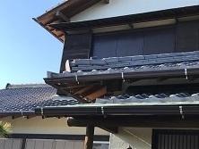 1001 海野陽子邸 瓦ズレ_181001_0006.jpg