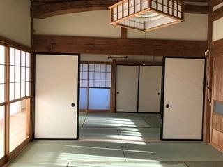 中村邸 完成_190107_0006.jpg