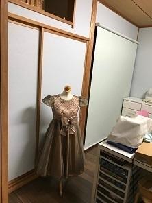 岡島邸仕事場・電気配線_180915_0008.jpg