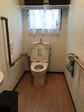 田中邸トイレ・玄関_180629_0005.jpg