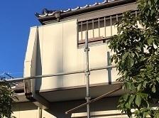 0117伊藤巌さん_200117_0009.jpg