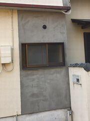 0427大野さん_200427_0008.jpg