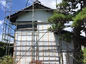 0808近藤さん_190809_0005.jpg