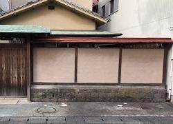 1210関山さん_181211_0015.jpg