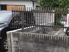 おおみや 駐車場ブロック_190924_0001.jpg