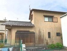 ヤマタケアパート_191003_0003.jpg