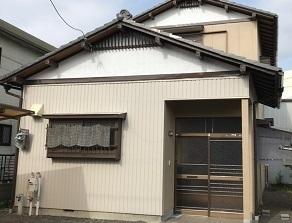 ヤマタケアパート_200403_0005.jpg
