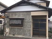 ヤマタケアパート_200403_0007.jpg