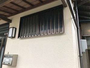 中村邸玄関補修完成_190115_0003.jpg