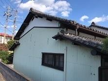 伊藤幸男邸現調_191106_0004.jpg