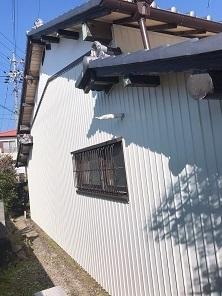 伊藤幸雄邸完成_200319_0003.jpg