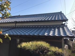伊藤幸雄邸完成_200319_0008.jpg
