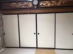 八木邸 カーテン・襖_181213_0003 (2).jpg