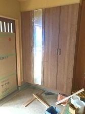 八木邸 家具_200128_0003.jpg