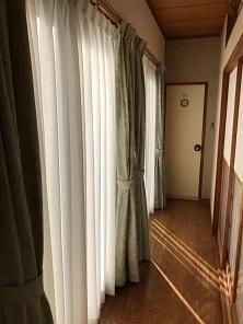 八木邸 廊下完成_191011_0005 (2).jpg
