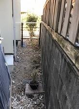 八木邸 犬・猫用_191011_0003 (2).jpg