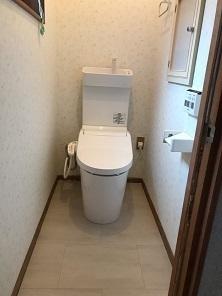 八木邸トイレ完成_190921_0001 (2).jpg