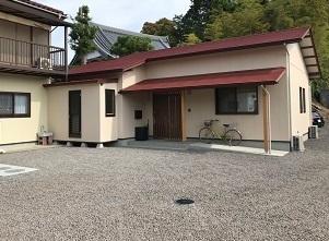 八木邸整地・つなぎ_200512_0005.jpg