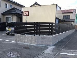 増田秋喜邸フェンス完成_191105_0002.jpg
