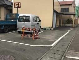 no-title