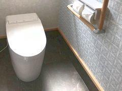 大野邸トイレ完成_200514_0002.jpg