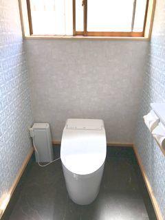 大野邸トイレ完成_200514_0004.jpg