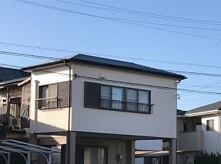 小林邸 完成_181129_0001.jpg