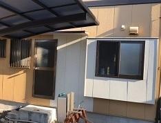 山田邸 サイディング完了_181128_0001.jpg