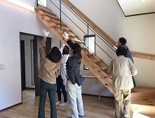 岡山邸完成見学会_190415_0002.jpg
