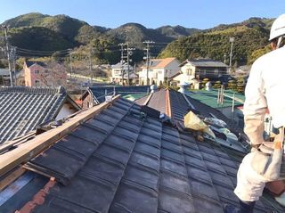 岡田雅典邸施工中2_200319_0005.jpg