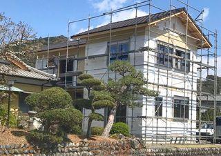 岡田雅紀邸施工中0324_200324_0002.jpg