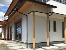 岡谷邸完成4_190411_0012.jpg