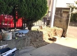 曽根邸 ブロック修復_191118_0004.jpg