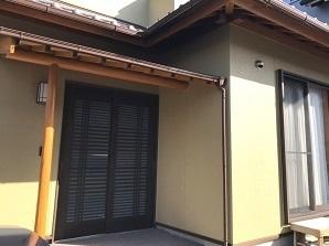 木下邸塗装前後_191221_0002.jpg