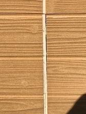 木造香舎コーキング_190711_0004.jpg