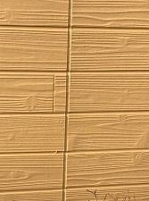 木造香舎_200222_0001.jpg