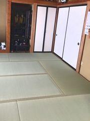 杉山勝彦邸完成_200423_0004.jpg