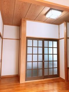 梶間邸玄関完成_200522_0003.jpg