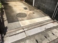 横井邸 カーポート_190528_0001.jpg