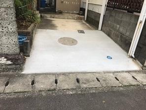 横井邸完成_190718_0003.jpg