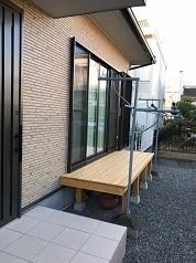 横山邸 デッキ_181218_0002.jpg