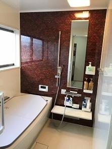 横山邸浴室完成_191106_0006.jpg