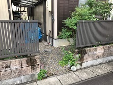 水守 高尾邸_190830_0002.jpg