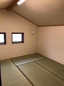 石川邸 畳・収納_191015_0002.jpg
