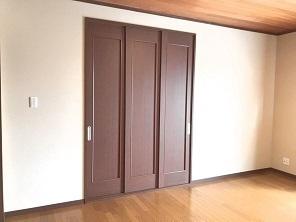 若林兼吾邸完成2_200404_0016.jpg