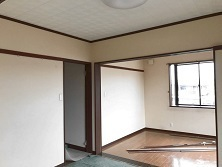 若林兼吾邸現調_200302_0002.jpg