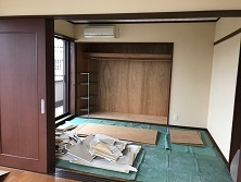 若林兼吾邸現調_200302_0004.jpg