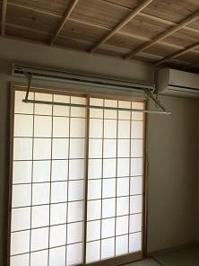 谷坂邸 完成_180721_0009.jpg