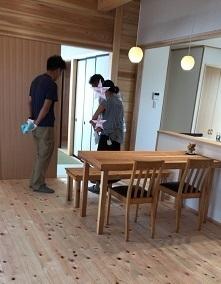 谷坂邸見学会_180723_0009 (2).jpg