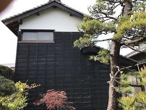 近藤邸裏倉庫_190427_0005.jpg